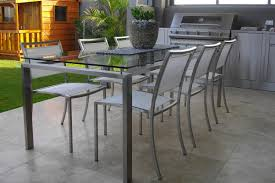 modern iron patio furniture. Full Size Of Chair:mid Century Modern Metal Patio Chairs Table And Retro Iron Furniture