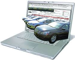 new car launches in jan 2014CarNaijaCom Is The New Thriving Online Vehicle Sales Platform