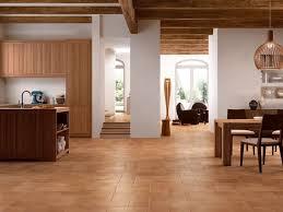 Pavimento Cotto Rosso : Pavimentazione esterna pavimenti per esterni