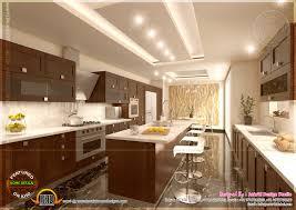 Small Picture beautiful home interior designs kerala home design floor plans