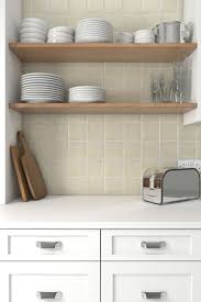 Ceramic Wall Tiles Kitchen The 103 Best Images About Kitchen Tiles On Pinterest Ceramic