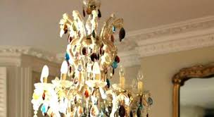 medium size of mini crystal chandeliers lighting fixtures for bedrooms home depot small chandelier multi colored