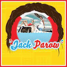 Ricky louw — Jack Parow