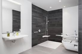 Bathrooms Inevitably Feature As A Major Focus In All Of This As Place Where Accidents Are Perhaps Most Likely To Happen And Accessibility Is Key