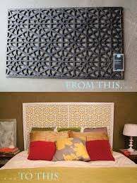 100 diy bedroom decor ideas creative