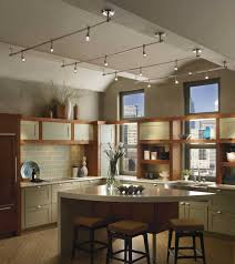 vaulted ceiling lighting. Track Lighting For Vaulted Kitchen Ceiling On Pendant 2018 Also Outstanding Pictures Killer Ideas Progress Ways Inspirations Including Ceilings G