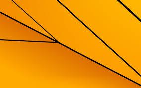 windows 8 1 lock screen wallpaper.  Windows Windows 8 Orange Lockscreen Wallpaper By KAYOver  Inside 1 Lock Screen C