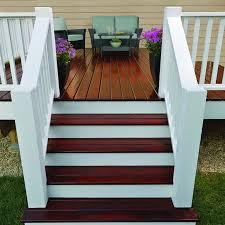 deck paint color ideasBest 25 Deck Stain Colors Ideas On Pinterest Deck Colors Deck