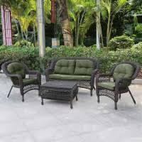 <b>Комплект мебели Афина</b>-<b>Мебель</b> LV520А темно-коричневый ...