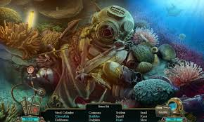 It's the only way to solve the macabre mysteries of. Hidden Object Games Are Mindless Fluff And That S Why I Love Them