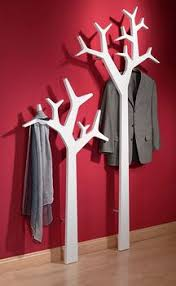 Swedese Tree Coat Rack I reaaally like this coat tree idea we will need something flat for 82