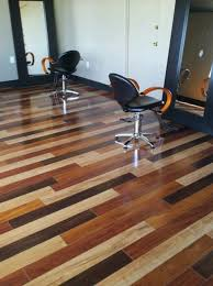inspiring floor covering flooring options india amazing flooring ideas for home for