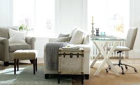 furniture for small spaces uk. Furniture Small Spaces Smll Spce Narrow For Uk . E