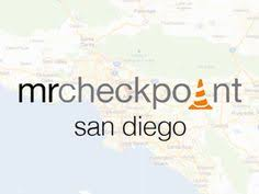 california dui checkpoint flyer now california dui checkpoint hayward hesperian blvd w a st