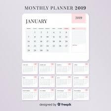 Calendario Cinese Del Nuovo Anno 2019 Dellacquerello Scaricare