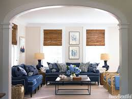 furniture ideas for family room. Family Room Decor Ideas With Smart Design For Home Decorators Furniture Quality 20 D