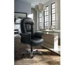 classic office chairs. Classic Leather Office Chair Executive Chairs W Upholstered Desk .