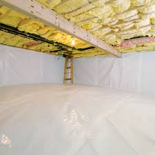 how to insulate a crawl space. Simple Crawl Whatu0027s The Best Way To Insulate Crawl Space Walls  GreenBuildingAdvisor Inside How To A