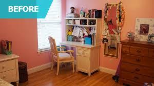 Teen Bedroom Ideas  IKEA Home Tour (Episode 210)