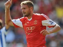 Jos Hooiveld - FC Twente | Player Profile | Sky Sports Football