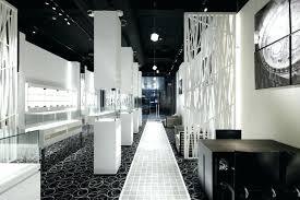 Office design blogs Elena Krylova Office Design Blogs Luxury Watch Shop By Design Office Japan Interior Blogs Best Office Design Blogs Office Design Blogs Nutritionfood Office Design Blogs Hospitality Office By Retail Design Blog Top