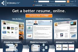6 Free Useful Resume Online Tools To Help You Stand Out From The
