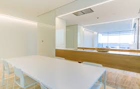 360 Interiors Design Llc Muraba Residences Palm Jumeirah