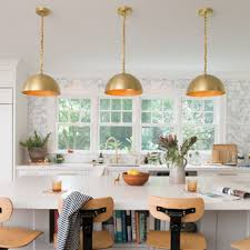 Interior house lighting Bathroom Building Conservation Directory Classic Lighting Period Inspired Home Goods Schoolhouse