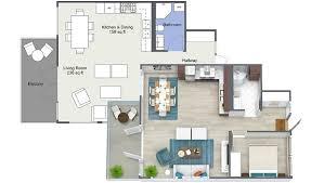floor plan online. Unique Floor Order Floor Plans Online To Plan N