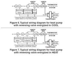 6 valve wiring diagram 3 zone valve wiring diagram images zone valve wiring diagram gas 3 zone valve wiring diagram