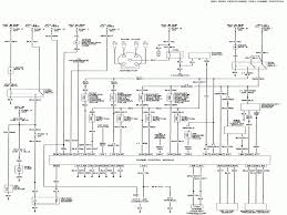 1989 isuzu npr wiring diagram isuzu wiring diagram gallery Isuzu 4BD1T Swap at Wiring Diagram On 91 Isuzu 4bd1t