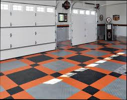 rubber garage flooring garage floor tiles ideas designs home decor studio