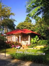 photo samui garden home