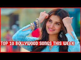 Top 10 Bollywood Songs This Week 2019 October 3 Latest Bollywood Songs 2019