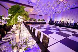 T Tented Dance Floor Wether You Have An Indoor Or Outdoor Celebration  Tenting Your Dancing Floor Is A Fabulous And Inviting Way To Decorate Dance