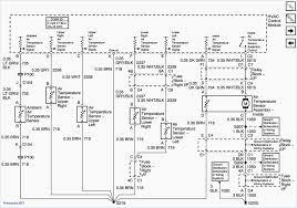 enchanting pioneer wiring diagram deh x36ui photos best image Residential Electrical Wiring Diagrams pioneer deh x36ui wiring diagram acqua indiglo watch 1900mp
