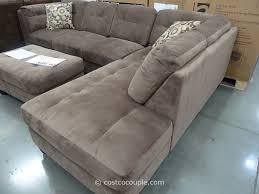 Costco Bedroom Furniture Reviews Living Room Complete Packages Hometore  Kirkland In
