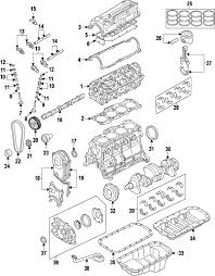 mazda b engine diagram wiring diagrams cars mazda b2200 engine diagram nilza net