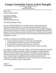 American Resume Cover Letters Resume Cover Letter Examples First Job First Part Time Job