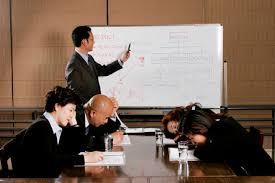 it s hard to be a good manager but bad management affects the bad managers affect bottom line