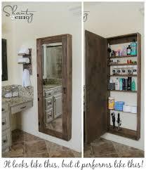 bathroom furniture ideas. Bathroom Storage Solutions Small Space Hacks U0026 Tricks Furniture Ideas