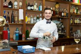 Bartender Description Bartender Job Description 5