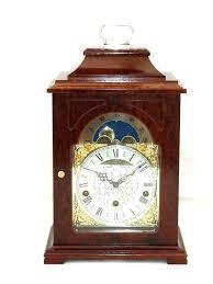 bulova wall clock wall chime clocks wall clock chimes s pendulum wall clock with chime wall bulova wall clock