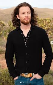 Austin Brown on the Catch If You Can Video | Austin brown home free, Home  free music, Home free vocal band