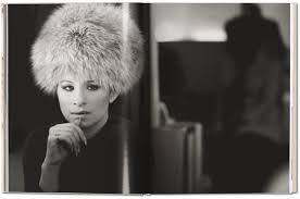 Barbra Streisand Steve Schapiro Lawrence Schiller Steve