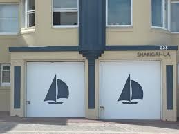 coastal garage doorsGarage Doors  40 Dreaded Coastal Garage Doors Picture
