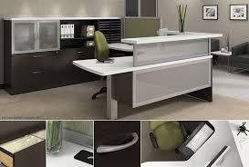 reception office desks. Reception-desk-3 Reception Office Desks