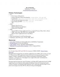Shidduch Resume Classy Shidduch Resume Professional Templates Best Pdf Samples