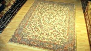 awesome 6 x 9 area rug or wool area rugs reliable wool rugs 6 x 9
