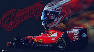 High quality hd pictures wallpapers. Scuderia Ferrari Wallpapers Wallpaper Cave